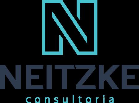 Neitzke Consultoria